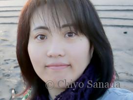 Chiyo photo